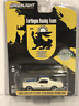 1965 Shelby GT350 Terlingua Team #98 1:64 Hobby Exclusive Greenlight
