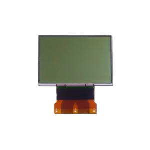 Cisco 7940/7960 Series Phone LCD Display