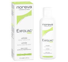 Noreva Exfoliac Lotion 125ml – anti-acne, purifying