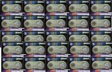 50  LOT NEW SNES CONTROLLER PADS WITH BOX FOR SUPER NINTENDO TOMEE