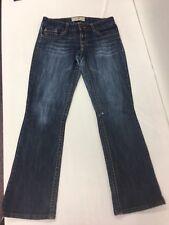 9d4e5cb51fe07d Jolt Low Rise Jeans for Women for sale   eBay