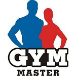 GYM-MASTER