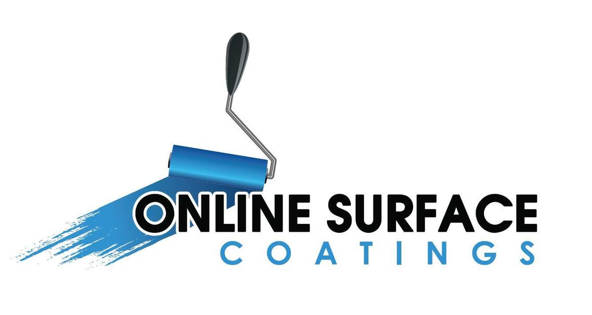 ONLINE SURFACE COATINGS