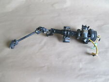 Lotus Elise 05  - Steering Column / Ignition - 20615589