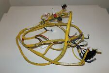 Samsung Dryer Wire Harness DC93-00151A
