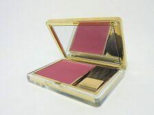 Estee lauder Pure Color Blush  ~ 04  Exotic Pink  ~ .24 oz / 7 g