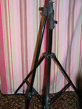 TRIMAX LIGHT ARM / PRO STUDIO BOOM 35 & STAND TRIPOD code A4095B