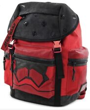 SDCC 2019 Exclusive Loungefly Star Wars Rise Of Skywalker Sith Trooper Backpack