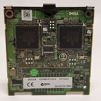 Dell Broadcom 5708 1GbE Dual Port Mezzanine Card YY424 0YY424 For Blade Servers