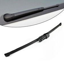 """11"""" Car Rear Window Windshield Wiper Blade For Golf Mk6 Mk7 Alltrack Polo 6R MK6"""