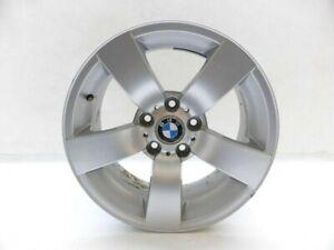 BMW 5er E61 E60 Alufelge 8Jx17 ET20 Styling 122 Original 6776778 6760615 (Nr.2)