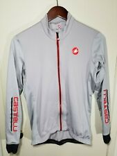 """USAF B-17 Bomber Flying Fortress Short sleeve 15/"""" zip men/'s cycling jersey"""