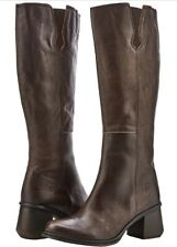 FLY LONDON BOOTS SIZE 6