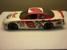 REVELL DALE EARNHARDT JR 2001 ALL STAR 1:24 SCALE