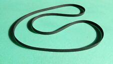 Riemen für SANYO TP-226 TP-266/CN TP-266B TP-340 TP-X1 TP-X1S Turntable Belt