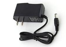 12V AC Adapter for Motorola  Sb5100 Sb5101 Sb5120 Cable Modem Power Supply
