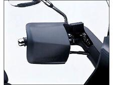 SUZUKI Protecteur de main handschale pièce an 250 400 Burgman d'origine neuf