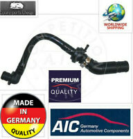 A.I.C Brake System Vacuum Hose Pipe Fits AUDI A3 SEAT Leon SKODA VW Bora 98-2010