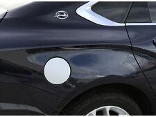 2014 2015 2016 2017 Chevy Impala LT SS Gas Door Cap Vinyl Overlay Cover Decal