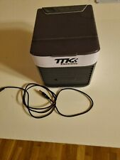 Klimagerät mobil TTK Elektronic