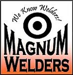 Magnum Welders