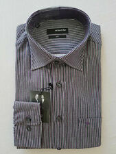 Herren Hemd neuwertig Gr. M Slim fit , KAYHAN H&M
