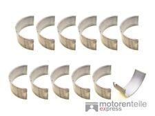 Pleuellager Satz Glyco STD BMW 2000-3.2 2500-3.3 5er 6er 7er (370179)