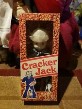 Cracker Jack doll 1979 Vogue Orginal