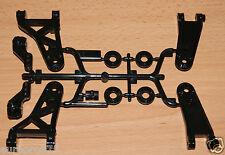 Tamiya 58051 The Fox/58577 Novafox, 0005188/10005188 F Parts, NEW