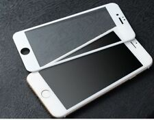"Premium Tempered Glass Screen Protector for iPhone 6 PLUS & iPhone 6S PLUS 5.5"""