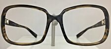 Authentic OLIVER PEOPLES Candice Eyeglasses Frames. 59-18-125.