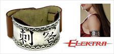 Elektra Movie Replicas: Elektra Arm Band Official Movie Replica