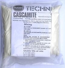 200g Cascamite, Extramite, Polymite, Wood Adhesive Glue