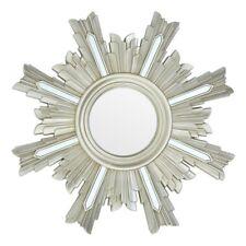 Sunburst Starburst Decorative Mirrors For Sale Ebay