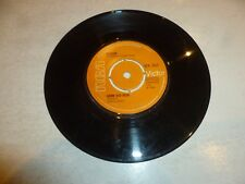 """NILSSON - I Guess The Lord Must Be In New York City - 1969 UK 7"""" vinyl single"""