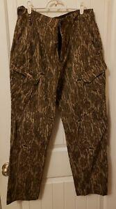 Magellan Mossy Oak Bottomland  Hunting Pants