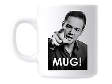 Funny Danny Dyer You Mug Coffee cup