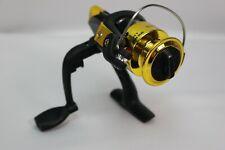 Jm 200 Fishing Real Lbs/Yds 3/265 4/220 6/180