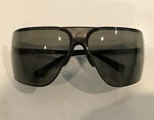 gargoyles sunglasses Gen 1 Pro-tec Vintage terminator