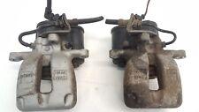 VW Passat 3 C b6 moteur coffrage Moteur Capot 03g103907 (61)