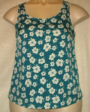 Atmosphere Regular Floral Tops & Shirts for Women