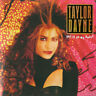 TAYLOR DAYNE TELL IT TO MY HEART DELUXE 2 CD EDITION REMIXES PROVE YOU LOVE