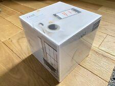 Google Nest Thermostat E Sealed - HF001235-GB New