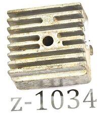 HUSQVARNA WR 250 anno 1991-LIMA REGOLATORE raddrizzatori