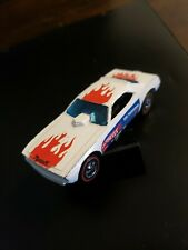 Hot Wheels Redlines! Original! Snake Ii Funny Car!