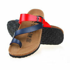 Gaastra Oasis - Sandale, Schuhgröße_EU:40, Farbe:Red