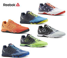 Mens Reebok Crossfit Speed Field Cross Training Shoes NEW