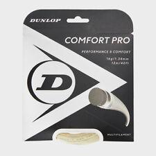 Dunlop Comfort Pro Tennis String 16g