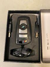 BMW M SPORT USB FLASH DRIVE 8GB