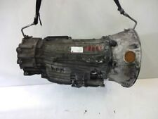 R1642711601 AUTOMATIC TRANSMISSION MERCEDES CLASS R PITCH LONG 320 3.0 165KW 5P